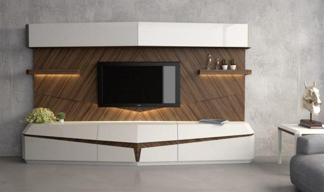 Производство корпусной мебели