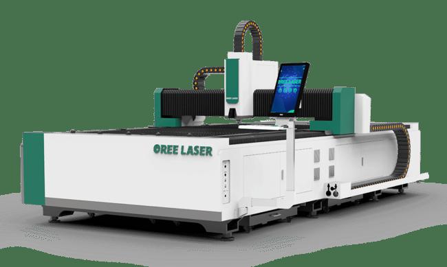 Возможности лазерной резки по металлу 1 ⋆ 1