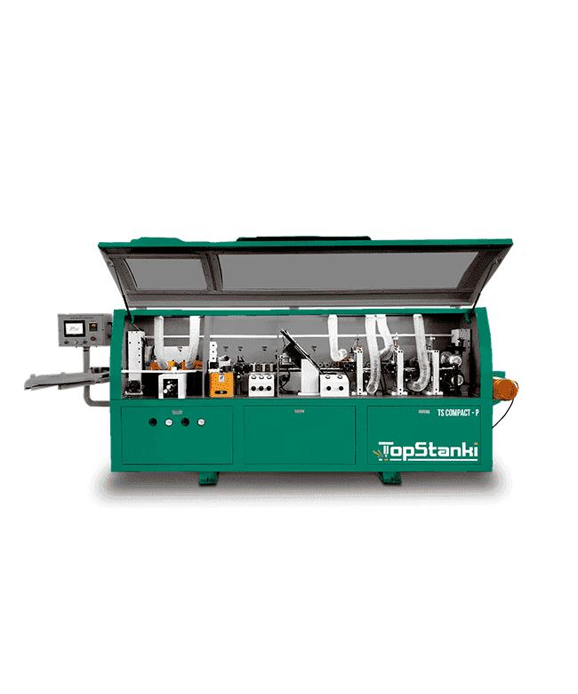 кромкооблицовочный-станок-TS-Compact-P