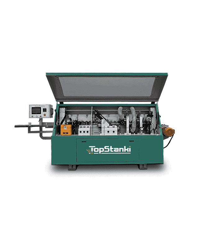 кромкооблицовочный-станок-TS-Compact