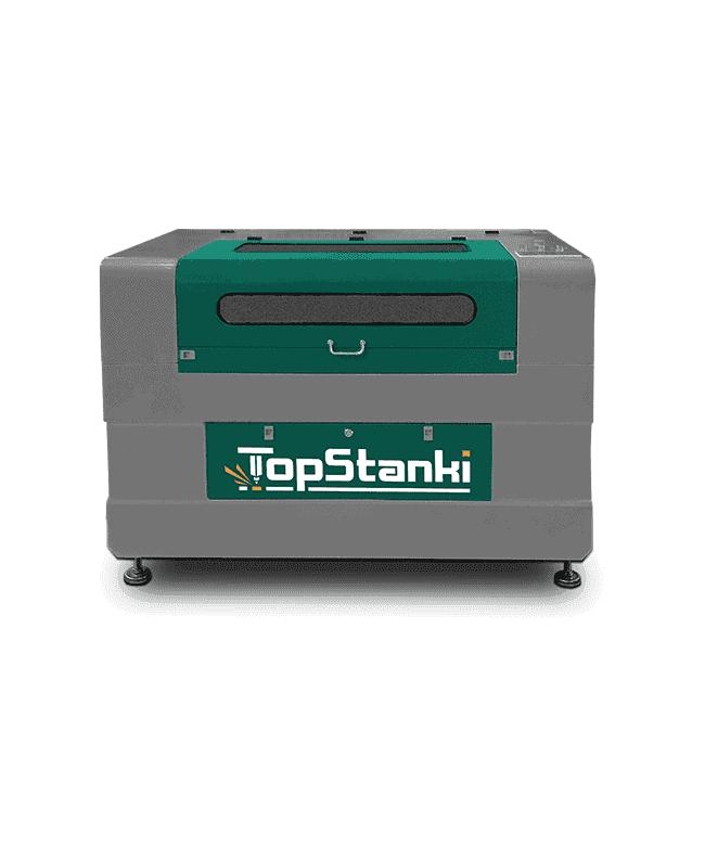 лазерно-гравировальный-станок-ts1060
